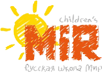 Children Mir